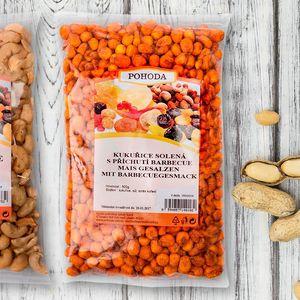 Superpotraviny a zdravá výživa