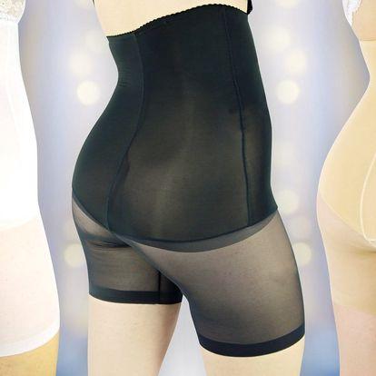 Neviditelné zpevňující kalhotky