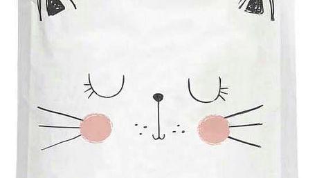 Papírový pytel Little Nice Things Cat