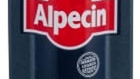 Alpecin Active Shampoo A1 250 ml šampon pro muže