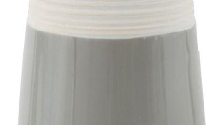 Keramická váza Mauro Ferretti Odette