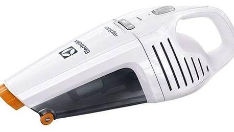 Electrolux Rapido ZB5103W bílý