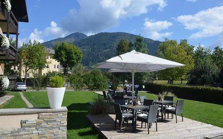 Rakousko, Salcbursko: Dahoam by Sarina - Hotel & Suites
