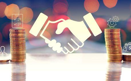 Rozvíjejte svůj byznys: kurzy pro podnikatele