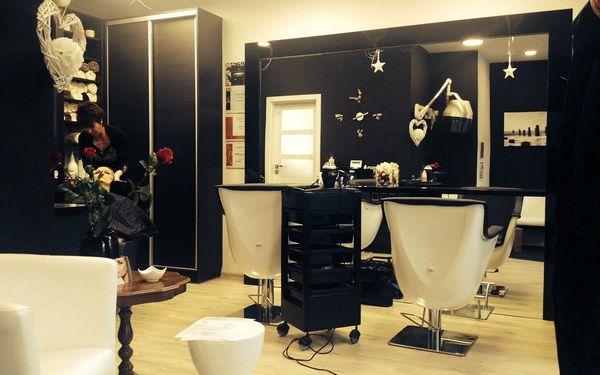Vlasové studio Petra Vrběcká