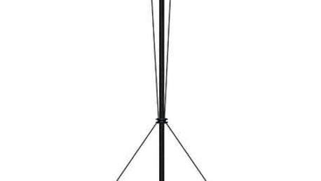 Stropní svítidlo ve zlaté barvě Sotto Luce MOMO Elementary Teo
