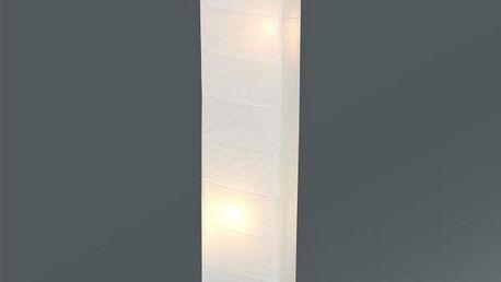 Stojací Lampa Dax