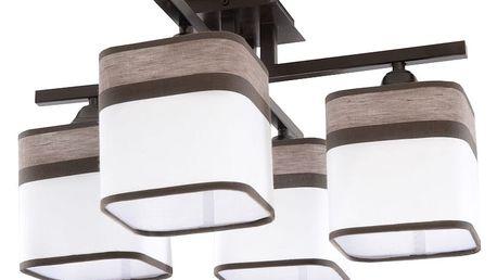 Stropní světlo Nice Lamps Costa