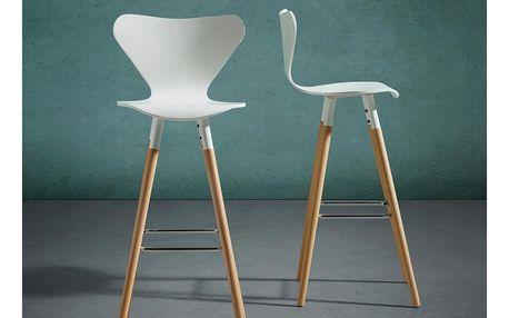 Barová Židle Frederica