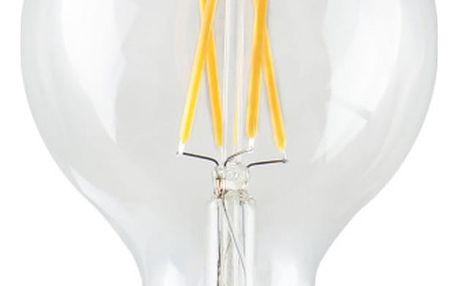 LED žárovka Bulb Attack POP, E27 4W