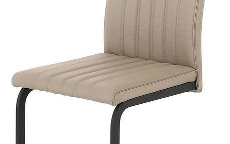 Houpací Židle Elena