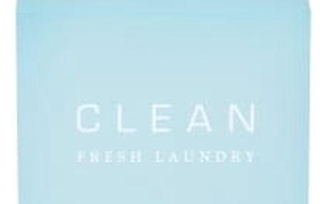 Clean Fresh Laundry 60 ml parfémovaná voda tester pro ženy