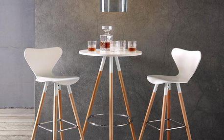 Barový Stůl Frederica