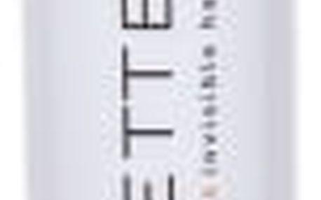 Schwarzkopf Silhouette Flexible Hold 750 ml lak na vlasy pro ženy