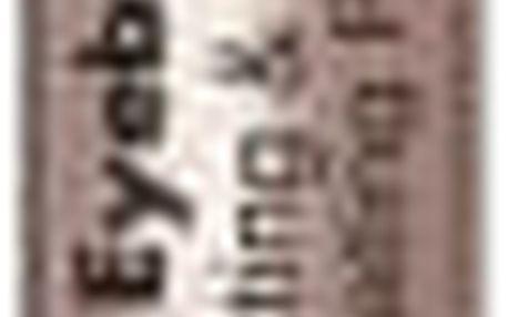 Dermacol Gorgeous Eyebrow 2in1 1 g rozjasňovač pro ženy