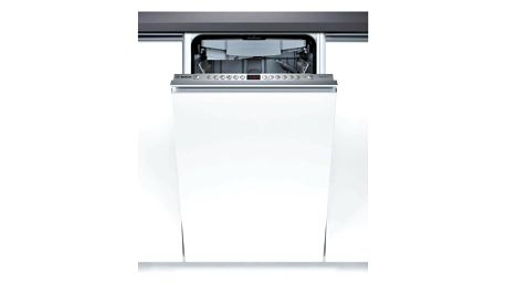Myčka nádobí Bosch Silence Plus SPV46FX00E