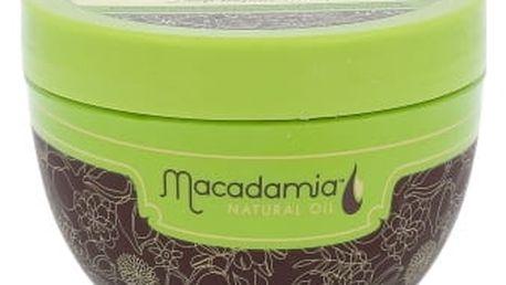 Macadamia Professional Deep Repair Masque 250 ml maska na vlasy pro ženy