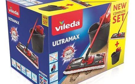 Vileda Ultramax set 2in1 (155737)