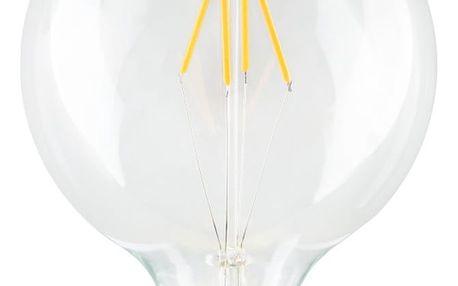 LED žárovka Bulb Attack MOOD, E27 4W