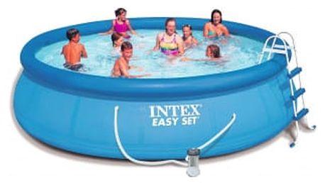 INTEX Easy Set Pools 4,57 x 1,07 m - 28166