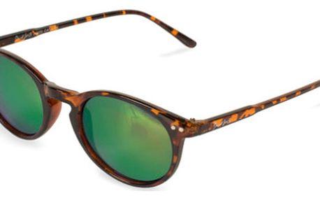 Sluneční brýle David LocCo Creepers Independent Wild Carey