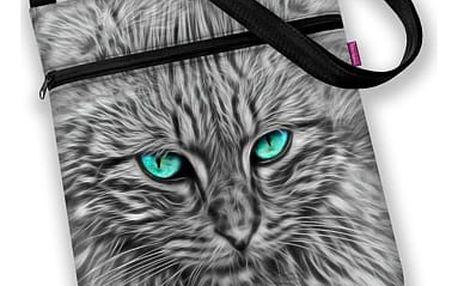 Designové ekologické kabelky, možnost osobního odběru