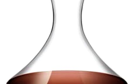 Tescoma Dekanter SOMMELIER karafa na víno1,5 l