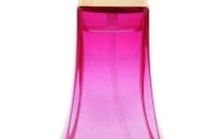 Beyonce Heat Wild Orchid 50 ml parfémovaná voda pro ženy