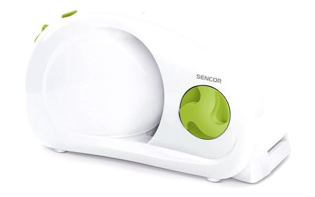 Sencor SFS 1001