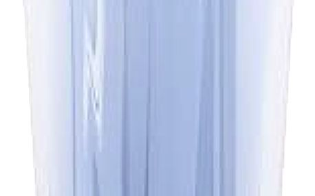 Thierry Mugler Angel 100 ml EDP Tester Naplnitelný W