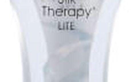 Farouk Systems Biosilk Silk Therapy Lite 67 ml olej a sérum na vlasy pro ženy