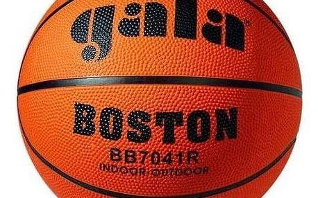 Gala BOSTON 7041 R