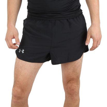 Pánské tréninkové šortky Under Armour