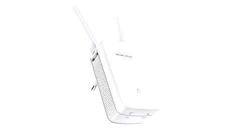 WiFi extender Mercusys MW300RE bílý (MW300RE)