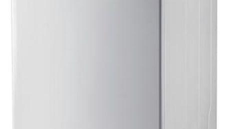Automatická pračka Indesit ITWD 61053 W (EU) bílá