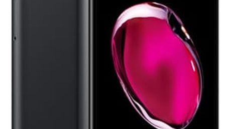 Mobilní telefon Apple iPhone 7 Plus 32 GB - Black (MNQM2CN/A) Software F-Secure SAFE, 3 zařízení / 6 měsíců v hodnotě 979 Kč
