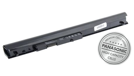 Baterie Avacom pro HP 250 G3/240 G2/CQ14/CQ15 Li-Ion 14,4V 2900mAh (NOHP-25G3-P29)