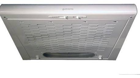 Guzzanti ZRW 60 W bílý