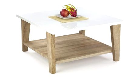 Konferenční stůl Kiana