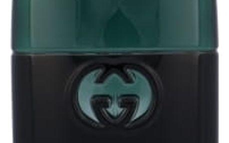 Gucci Gucci Guilty Black Pour Homme 90 ml toaletní voda pro muže