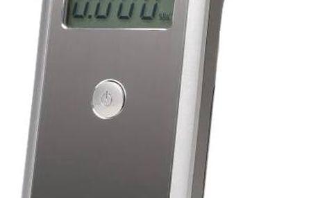V-NET AL-7000