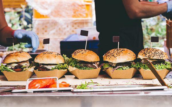 Hamburger Fest