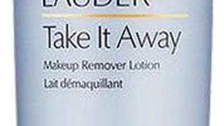 Estée Lauder Take It Away Makeup Remover 200 ml