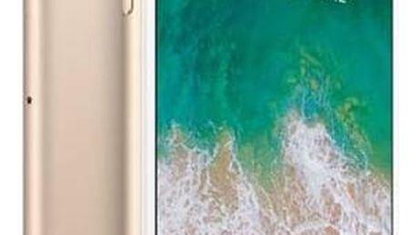 Apple iPhone 6 32GB - gold (MQ3E2CN/A)