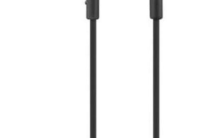Sony MDR-EX110LPB, černá