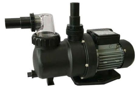 Marimex Prostar 4 Čerpadlo filtrace, BS, PFS 4m3 - 39