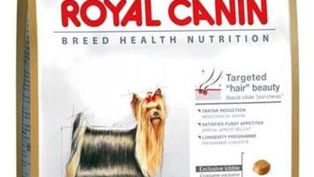 Royal Canin Yorkshire3 kg
