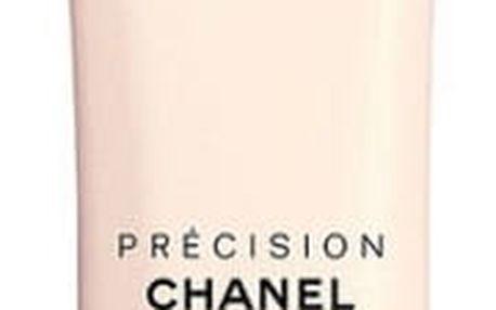 Chanel Gommage Microperle Eclat Exfoliating Gel 75 ml peeling pro ženy