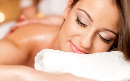Intenzivní sestava cvičení, masáží a procedur zaměřených převážně na bolesti zad a kloubů.