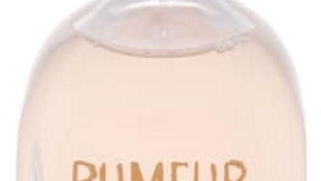 Lanvin Rumeur 100 ml parfémovaná voda pro ženy